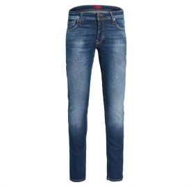 Jack & Jones Ανδρικό παντελόνι jean